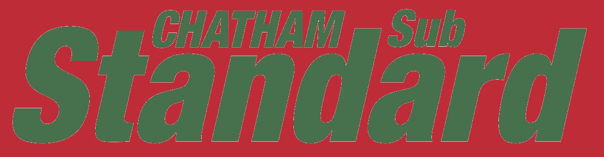 Chatham Sub Standard